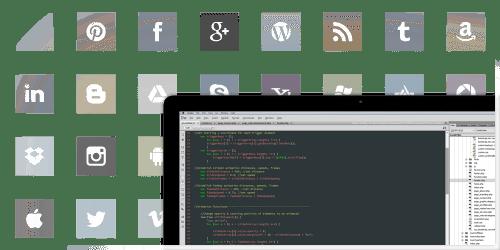 Web Development PHP JavaScript