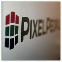 PixelPeople Web Design, Branding, and Digital Marketing Services