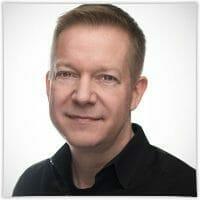 Steve Lovisa