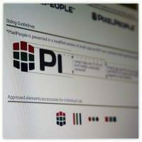 Branding Agency PixelPeople