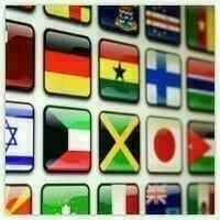 Multilingual Web Development
