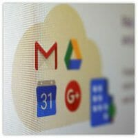 Google Partner - Google Apps For Work